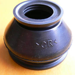 ball joint parts, ball joint dust boot