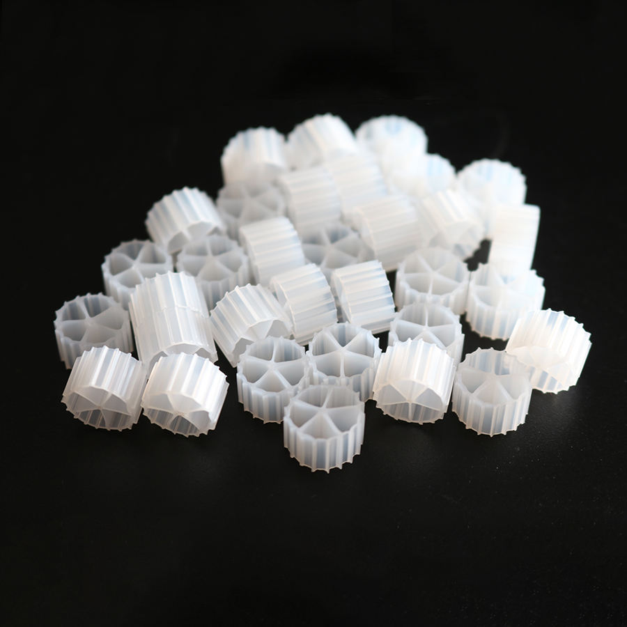 Moving Bed Biofilm Reactor Mbbr Bio Filter Media