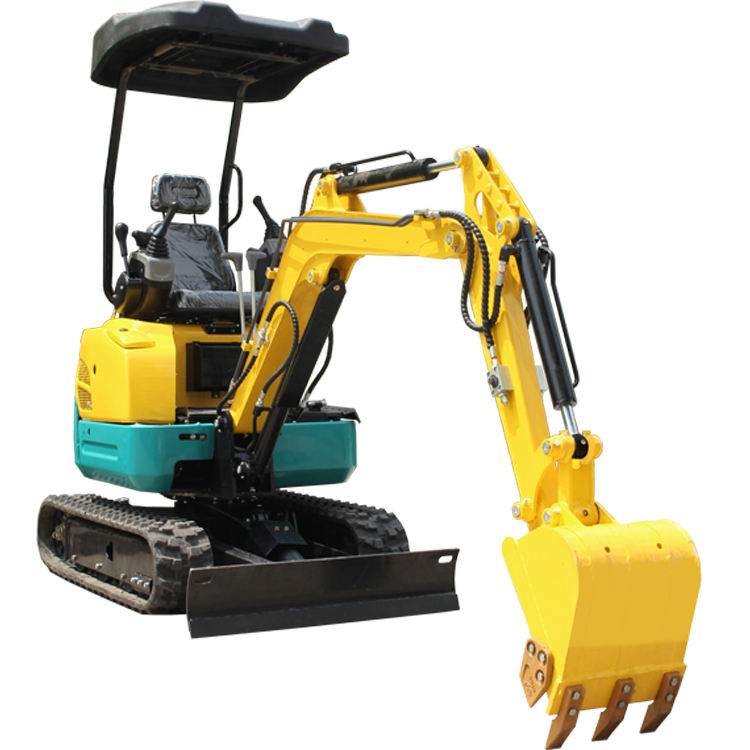 mini digger for sale 3 ton digger small digger shoes