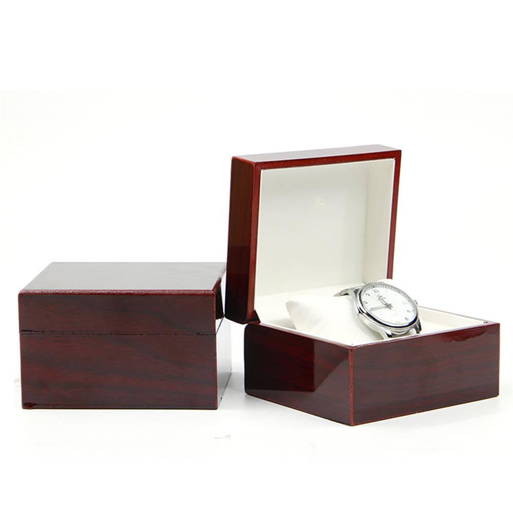 Часов для продам коробку в оценка наручных москве часов