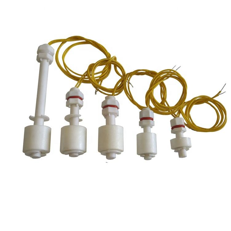 low price ESMFS oil / water tank level float switch