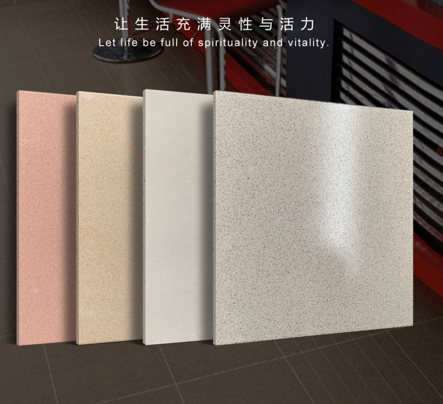 400x400mm 300x300mm low price green color ceramics tiles floor
