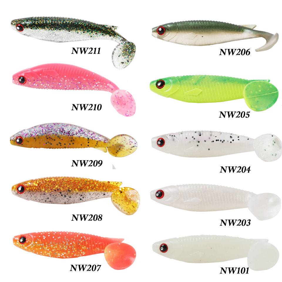 <span class=keywords><strong>Stock</strong></span> disponible de Leurre Swimbait Iscas Artificial Pesca DE Señuelos de Pesca cebos Peche Multi Color