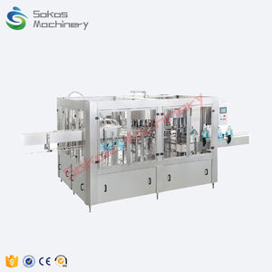 Plastic To Oil Machine Price Plastic To Oil Machine Price Suppliers And Manufacturers At Alibaba Com