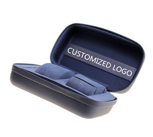 Custom Logo OEM Winder Watch Custom Case Green Metal Glass Samsung Galaxy Square Active Watch Case