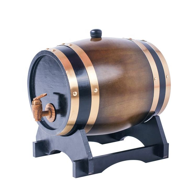 Whiskey grenen hout 5l wijn <span class=keywords><strong>vaten</strong></span>