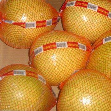 Citrus Fruit Product Type and A Grade pomelo orange