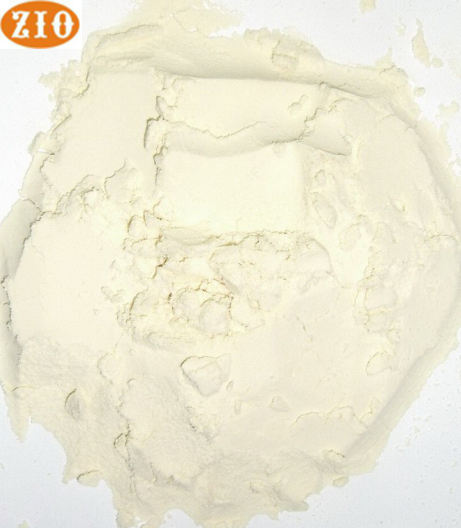 Top quality cheap price textured soybean protein powder