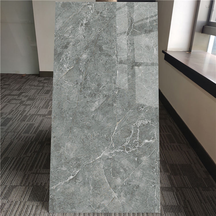 premium gres polished porcelain tiles porcelain floor us guangzhou