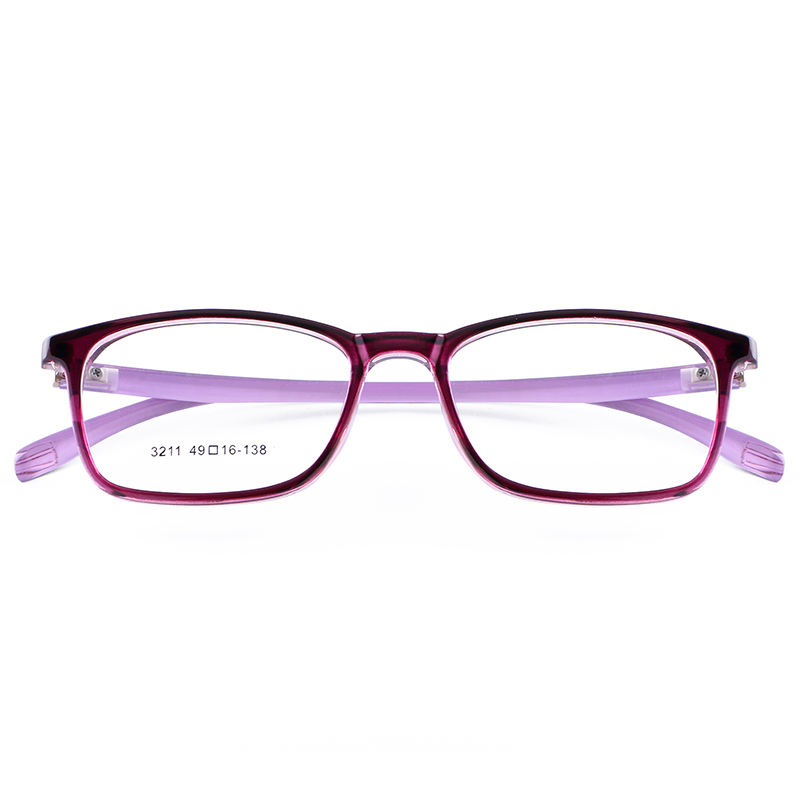Good quality Chinese factory wholesale optical glasses frame