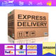 shipping agent in shenzhen dropshipping cargo to USA UK ddp door to door service