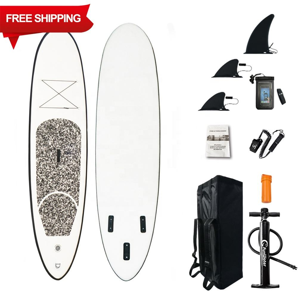 Free Shipping Delivery Whitin 3-7 Days inflatable sup water sports paddle paddleboard