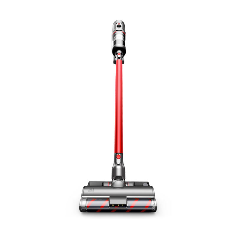 Puppyoo T12 Home Vacuum and Sweeping Dual Vacuum Cleaner