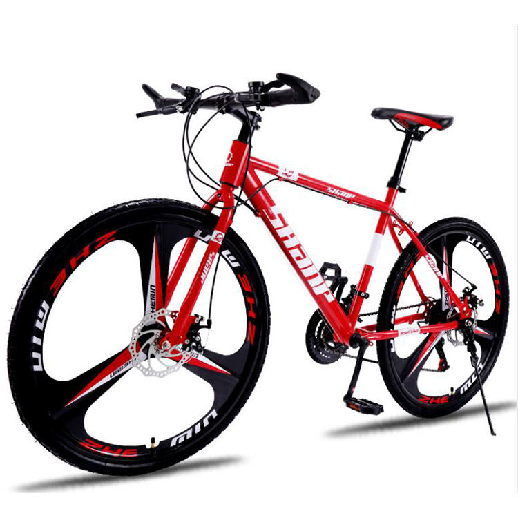 China factory 9 speed sports mountainbike 29 pulgadas mtb bicicletas adulto mtb 29 carbon frame mountain bike stunt downhill bic