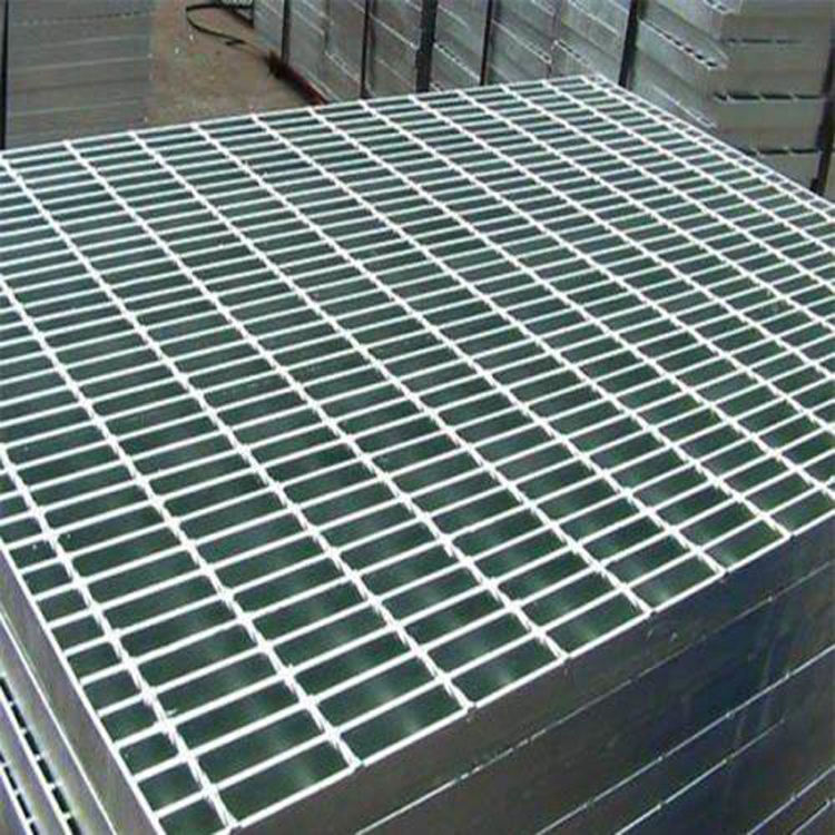 Hot Sale Webforge Steel Grating