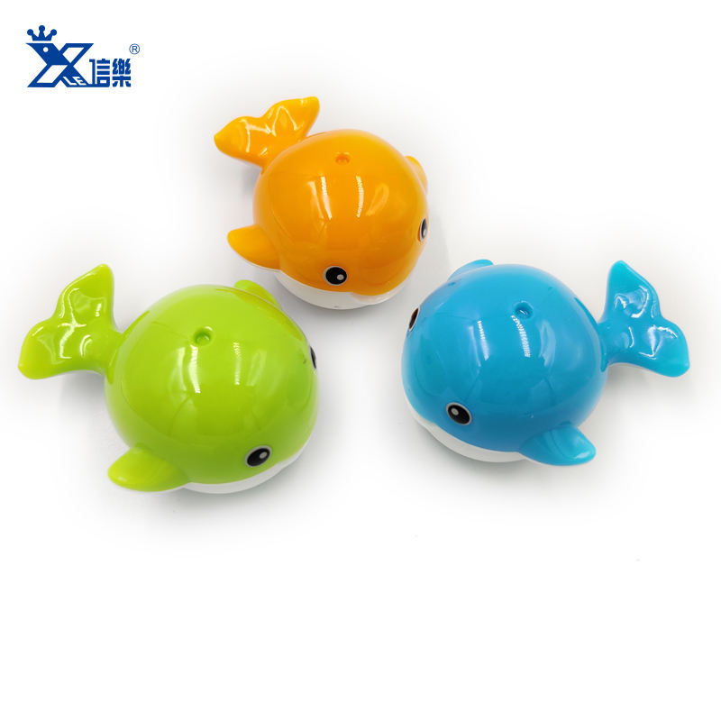 Novelty Cartoon Whale Shaped Double Holes Pencil Sharpener Stationery Gift For Kids Ps Carbon Steel Blade School Office 36 PCS