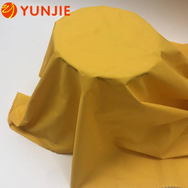 Дешевая ткань баннерная реклама ткань баннер/баннер материал ткани/ткань рекламный баннер