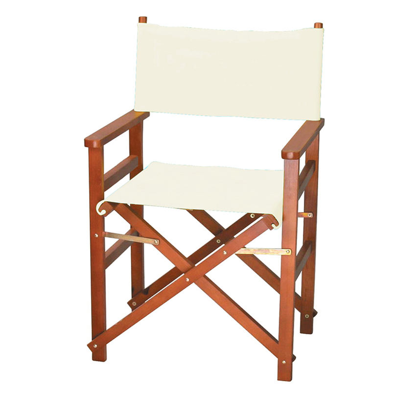 Factory price lightweight aluminum beach chair a sdraio leggera floading chair beach