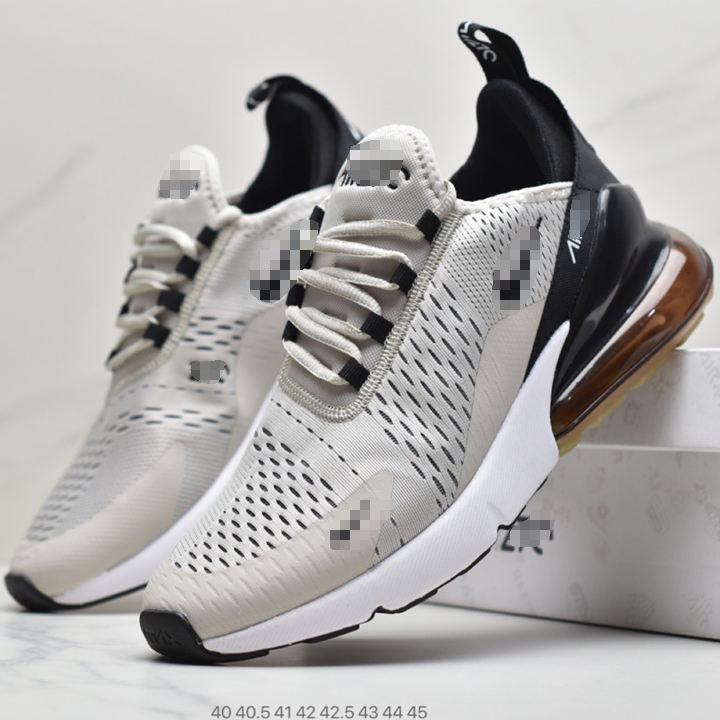 New design China custom brand used ladies black kid white men fashion sneaker women casual running air cushion men sport shoes