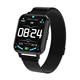 Ready Stock DTX Smartwatch 2020 Bt Call Heart Rate IWO 12 Serie 5 Pro DTX Smart Watch For Apple Watch