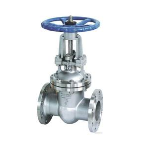 6 inch stainless steel rising stem lever gate valve water seal price list PN16 sliding gate valve 3 8 inch DN150
