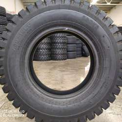 Brand new all-steel nylon Light truck tires 7.50x16