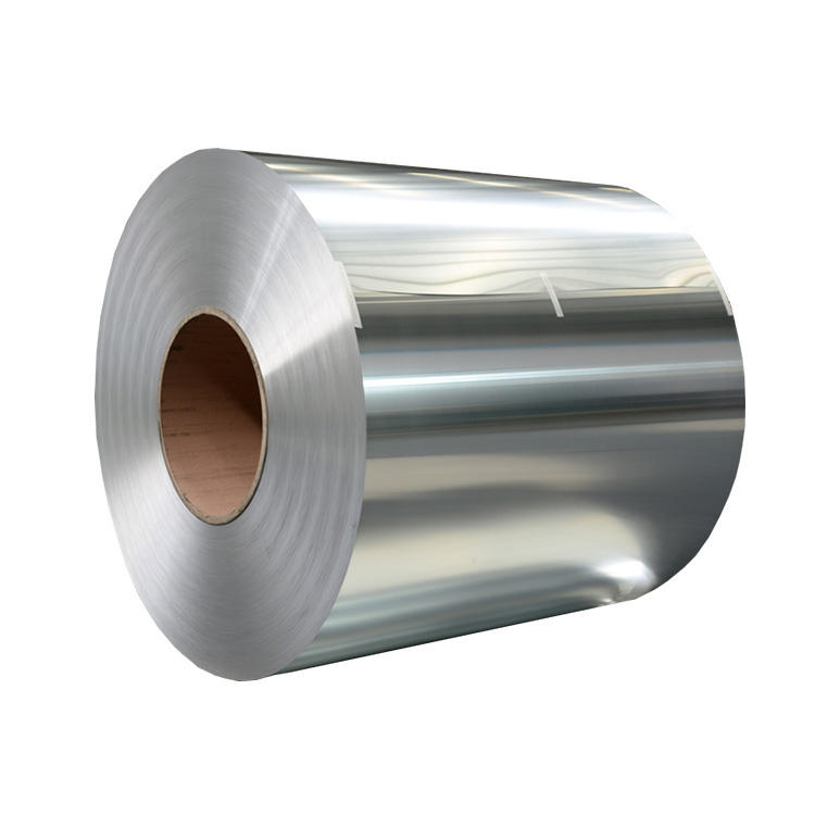 OPA/AL/PVC, China Alu Alu Foil Manufacturer and Supplier