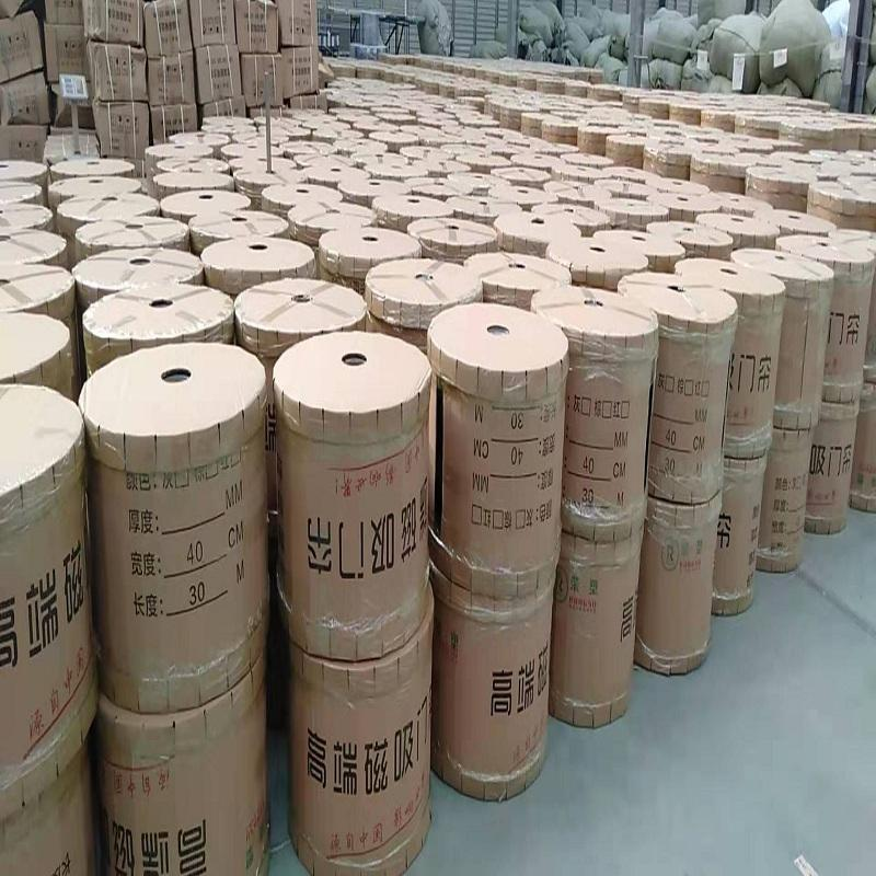 PVC Material clear pvc sheet for vacuuming or packing