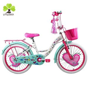 High quality Children Bicycle for 3-10 years old child with cheap price kids bike/cheap price kids bicycle for girls