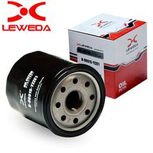LEWEDA Brand Factory Sale Most Popular Oil Filter  90915-YZZE1 90915-10001 for CELICA COROLLA 90915-10003 90915-YZZJ1