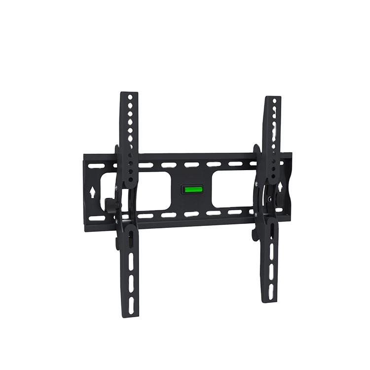 Large Swivel Articulating LED LCD TV beugel Wall Mount Bracket