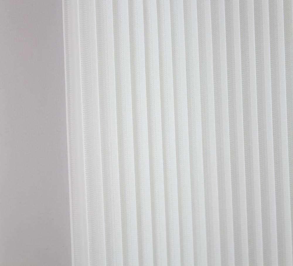 OEKO-TEX Bán Buôn Sang Trọng Thoải Mái 100% Polyester 3D Không Khí Lưới Vải Y Tế Màu Trắng 3D Lưới Không Khí Gối Gối