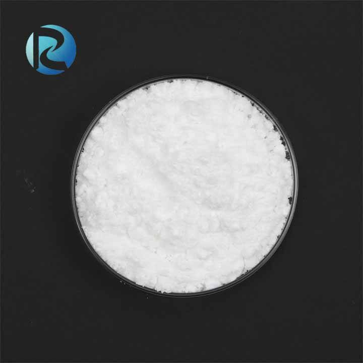China Factory Dicyclohexylcarbodiimide/DCC for Chemical Research