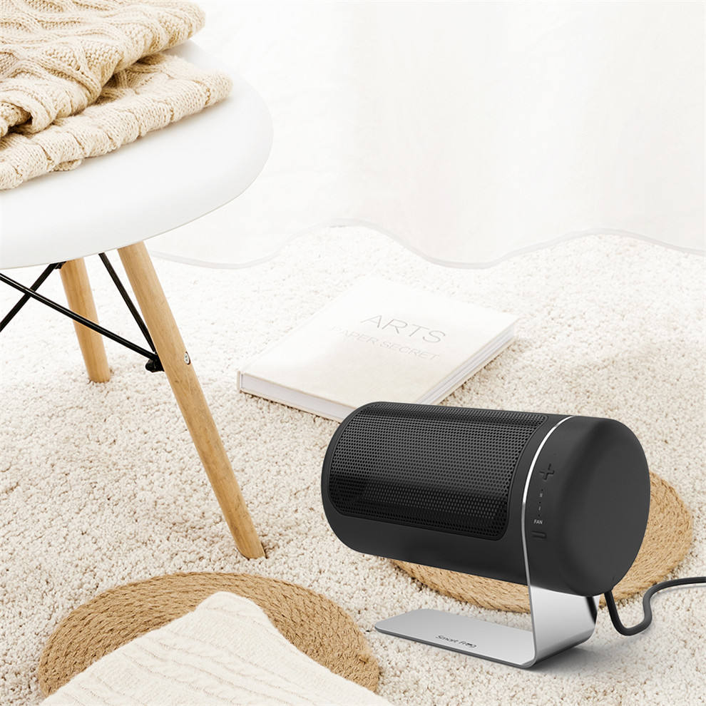 Smartfrog Pan Heater For Gift
