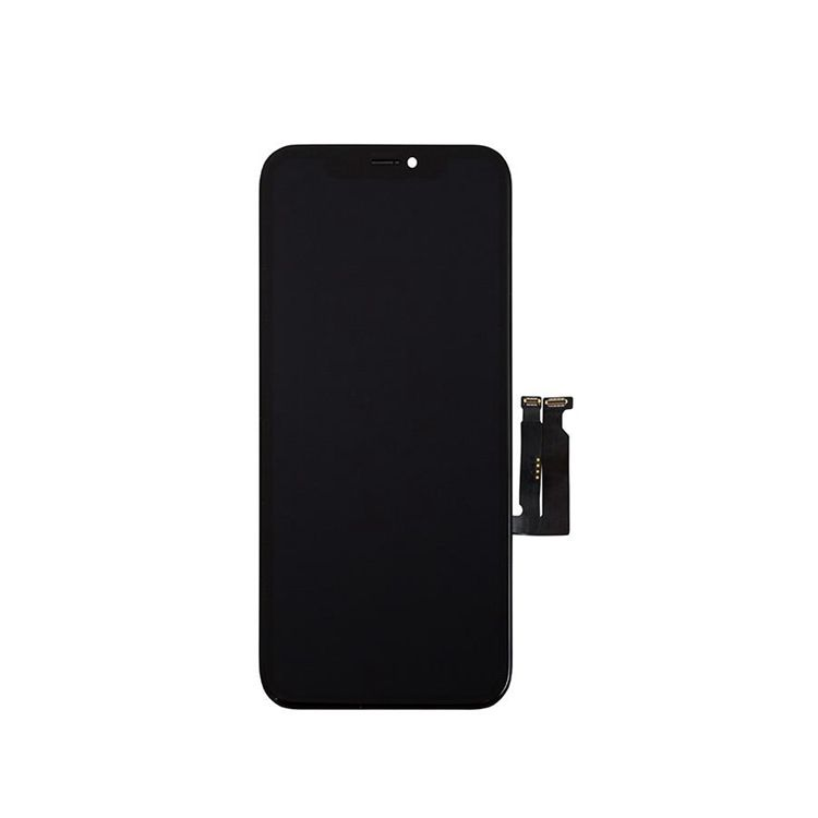 Vervanging Lcd Touch Screen Dispaly <span class=keywords><strong>Digitizer</strong></span> Voor Iphone Xr