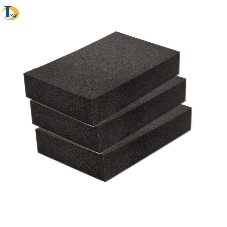 PE material concrete filler foam for expansion joint