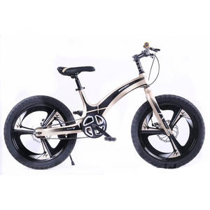 large quantity best sale cheap children cycle 20inch/good price kids bicycle for india market/cheap children bike for kids