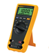 FLUKEE_179_TRUE-RMS MULTIMETER