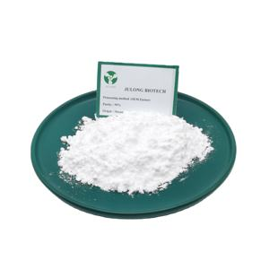 China Manufacturer Supply High Grade Food Additive Microbial Rennet powder
