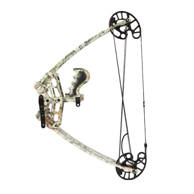 De hoyt arco compuesto caza arco compuesto.