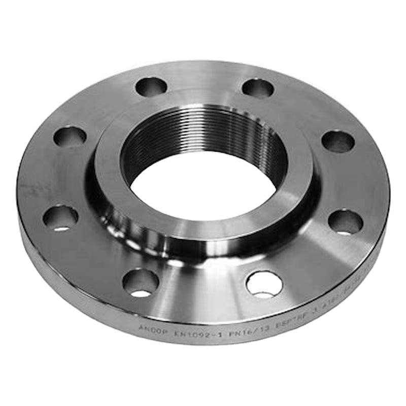 Excellent Quality Stainless Steel Vacuum Flange