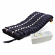 Best inflatable anti bedsore mattress medical inflable air pump cushion