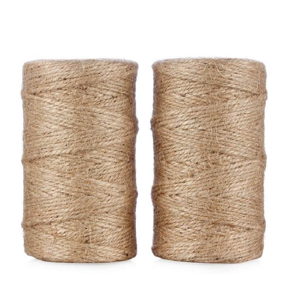 Wholesale hot sale Customized cheap price Natural 100% Manlia Hemp Jute sisal Rope and cord