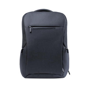 Backpack business travel backpack large capacity backbag men's stylish multi-functional laptop bag