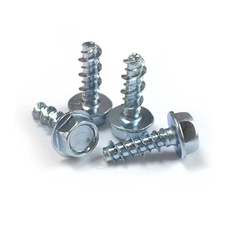 Flat Washers for M4-6//32 Screws 8//32 washer Standoffs #8 screw #6