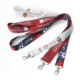 Good Price Factory Direct Custom Personalized Lanyard
