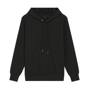 Cheap price plain hoodies sweatshirts pullover of hoodie basic wholesale