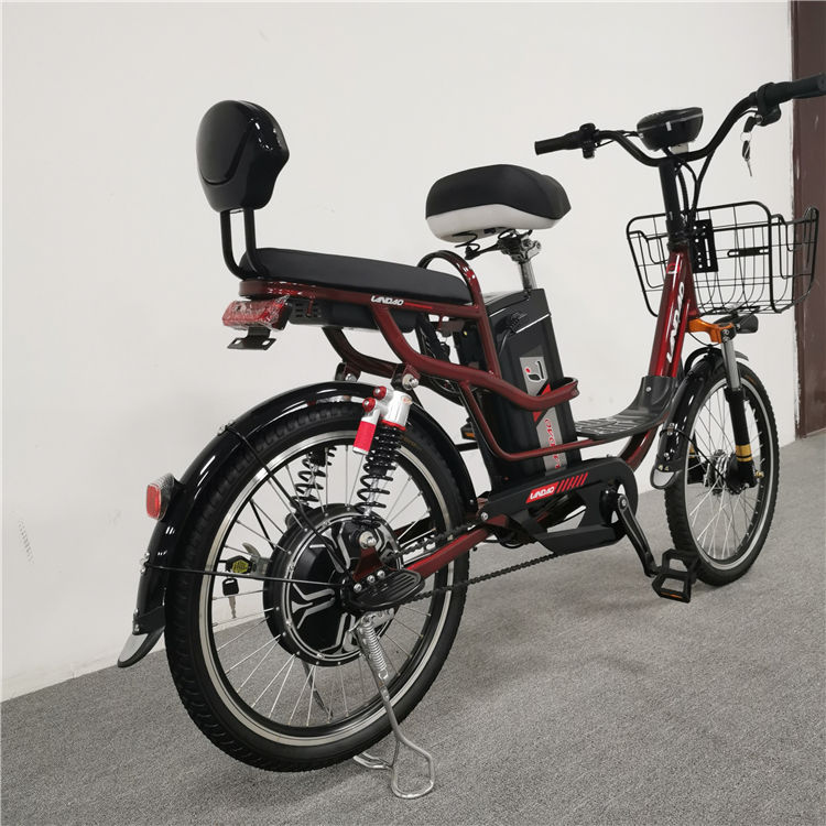 electric bicycle electric bike ebike E Bicycle e-bike ebike 12Ah 48V12AH pedal assisted electric scooter electric bicycle