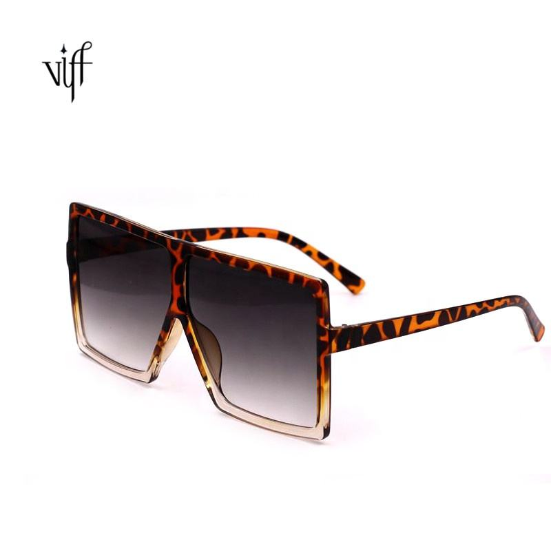 Sunglasses Design Sunglasses Amazon Hot Sales VIFF HP20427 New Sunglasses