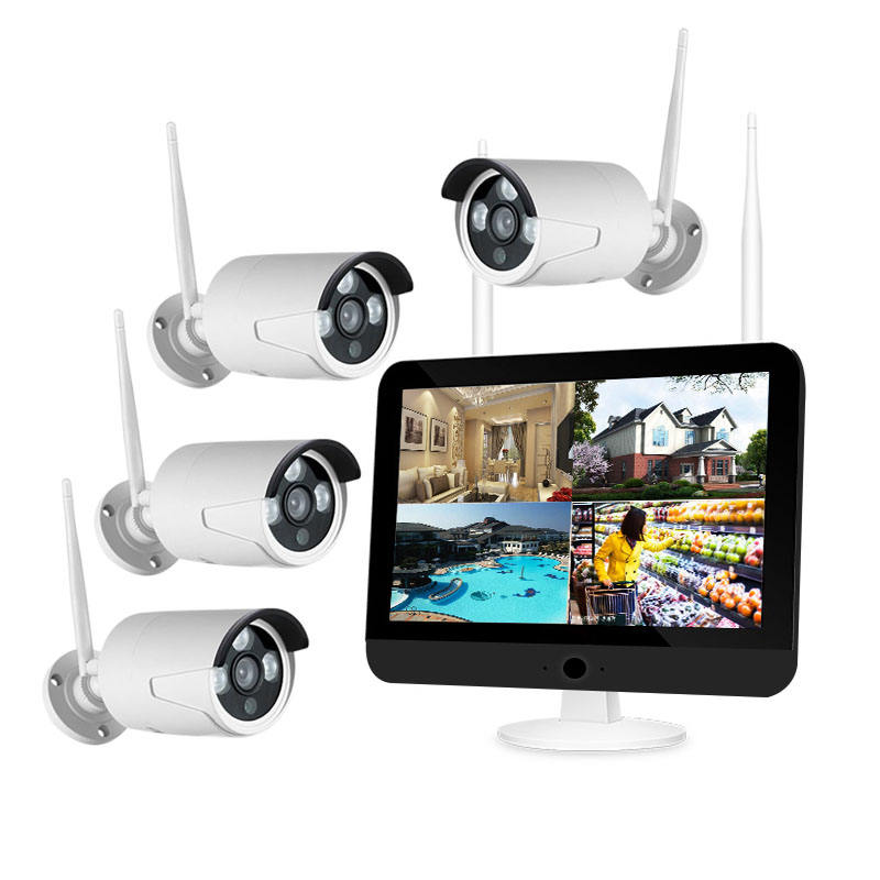 Cctv <span class=keywords><strong>macchina</strong></span> <span class=keywords><strong>fotografica</strong></span> senza fili <span class=keywords><strong>del</strong></span> monitor kit <span class=keywords><strong>3mp</strong></span> 4ch full hd outdoor indoor wifi della <span class=keywords><strong>macchina</strong></span> <span class=keywords><strong>fotografica</strong></span> kit di sicurezza domestica di ir di visione notturna ip <span class=keywords><strong>macchina</strong></span> <span class=keywords><strong>fotografica</strong></span>